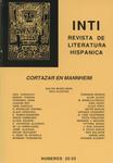 Inti Cover Numeros 22 - 23