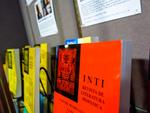 Inti: Revista de la literatura hispánica