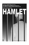 Hamlet Playbill