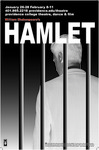 Hamlet Poster by Providence College