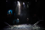 The Illusion Production Photo by Providence College and Gabrielle Marks