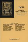 Inti No. 16-17, Otoño 1982, Cover