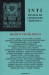 Inti No. 42, Otoño 1995, Cover