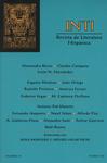 Inti No. 48, Otoño 1998, Cover