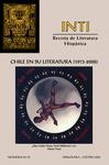 Inti No. 69-70, Primavera 2009, Cover (Mario Toral)