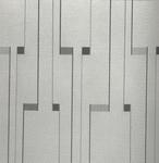 Ritmos cromáticos, óleo sobre tela, ex propiedad del autor (1947)