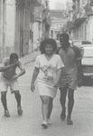 Piropo, Havana, Cuba (1994)