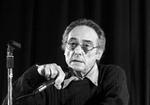Rodolfo Privitera, 1937-2010, Festival Internacional Semana de las Letras y la Lectura Teatro El Círculo