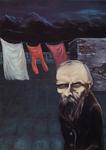 <em>Dostoievski</em>