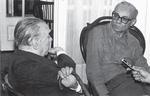 <em>Diálogo con Borges</em>
