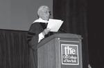 <em>Mario Vargas Llosa, Premio Nobel de Literatura 2010</em>