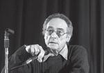 Rodolfo Privitera, 1937-201: Festival Internacional Semana de las Letras y la Lectura Teatro El Círculo Rosario, Argentina, 2007