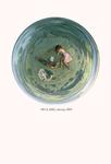 Inti No. 77-78, Primavera-Otoño 2013, Back Cover.