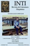 Inti No. 79-80, Primavera-Otoño 2014, Front Cover.