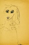 <em>Dibujo de Saúl Yurkievich</em>