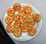 Open Access Drop In Session: Cookies
