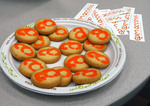Open Access Drop In Session: Cookies and Bookmarks-Photo 1