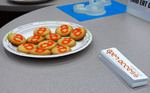 Open Access Drop In Session: Cookies and Bookmarks-Photo 2