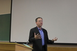 Lynch Lecture - Image 2
