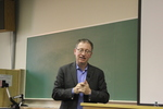Lynch Lecture - Image 3