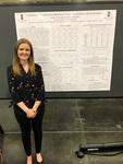 Undergraduate Craft Of Research Prize 1st Place Awardee, 2017: Caroline Foley
