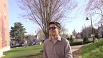 Return to Sender Film Still by Providence College and Joey Aiello '17