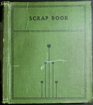 John Farrell Sports Scrapbooks Volume 5 by John E. Farrell