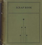 John Farrell Sports Scrapbooks Volume 14 by John E. Farrell