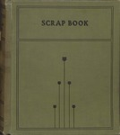 John Farrell Sports Scrapbooks Volume 15 by John E. Farrell