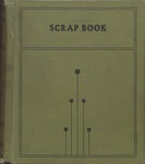 John Farrell Sports Scrapbooks Volume 18 by John E. Farrell