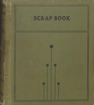 John Farrell Sports Scrapbooks Volume 26 by John E. Farrell
