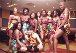 Motherland Dance Group