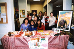 Middle Eastern Student Association (MESA)