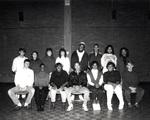 Afro-American Club
